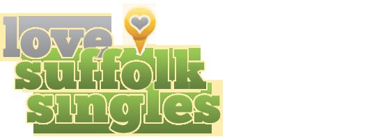 Love Suffolk Singles