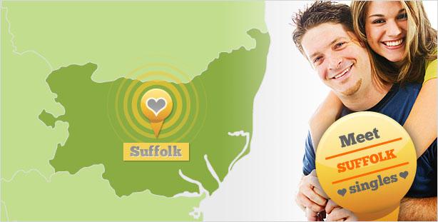 Suffolk Dating